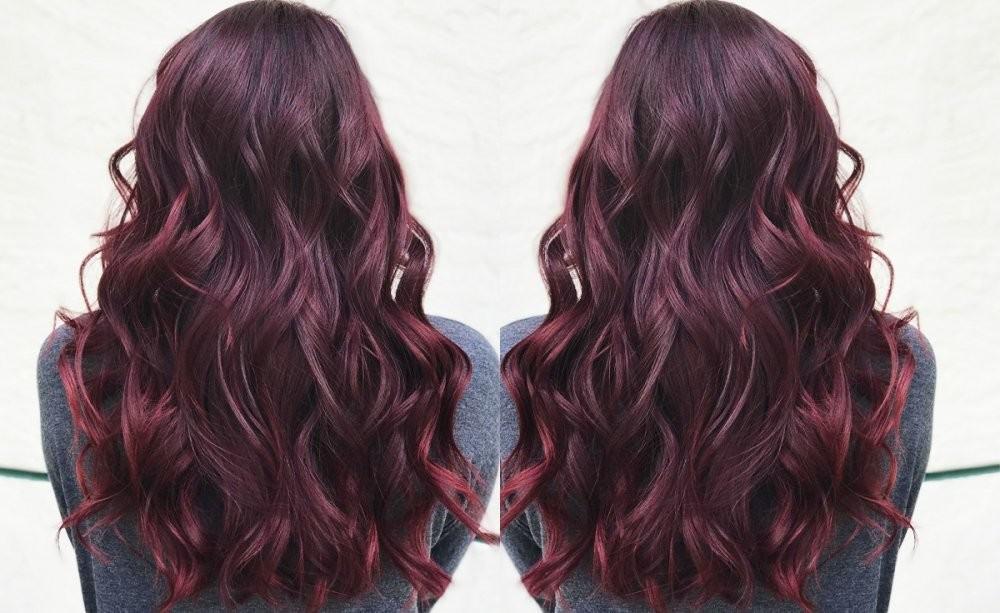 cheveux-bordeaux-reussir-coloration-capillaire