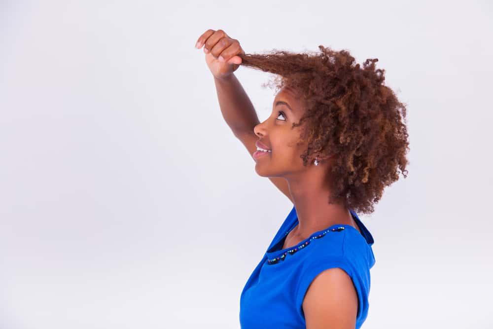 cheveux-crepus-soin-hydratant-recettes-astuces