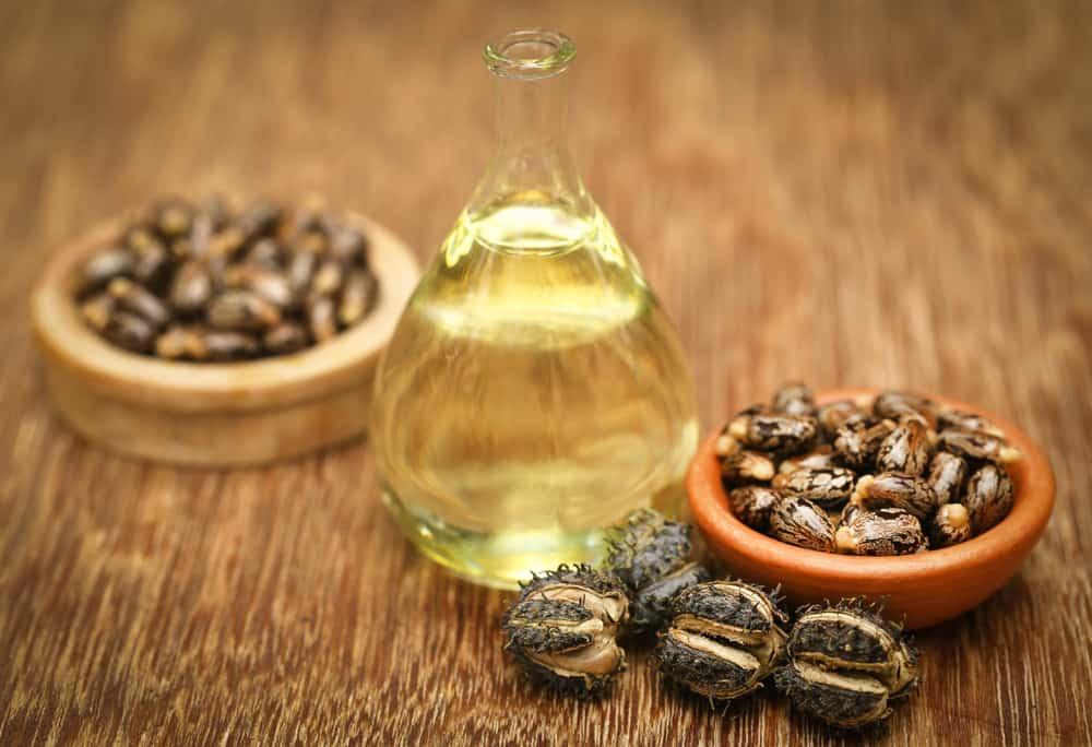 cheveux-crepus-soin-hydratant-naturel-recettes-huile-ricin