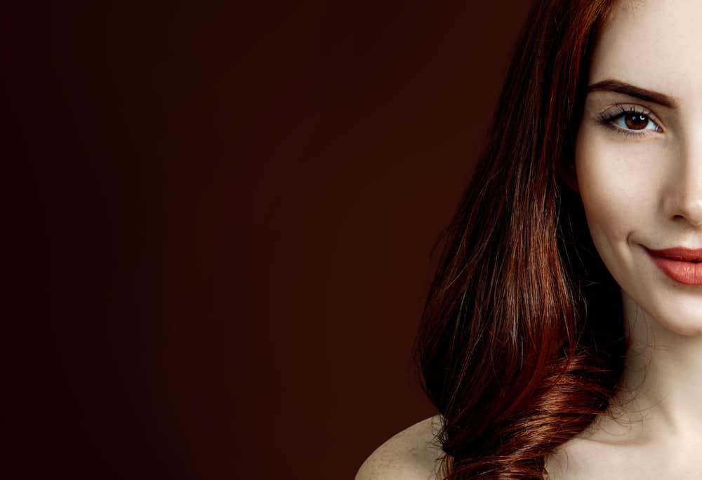cheveux-rouges-coloration-capillaire-intensite