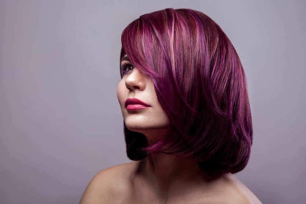 cheveux-violets-coloration-cheveux-couleur