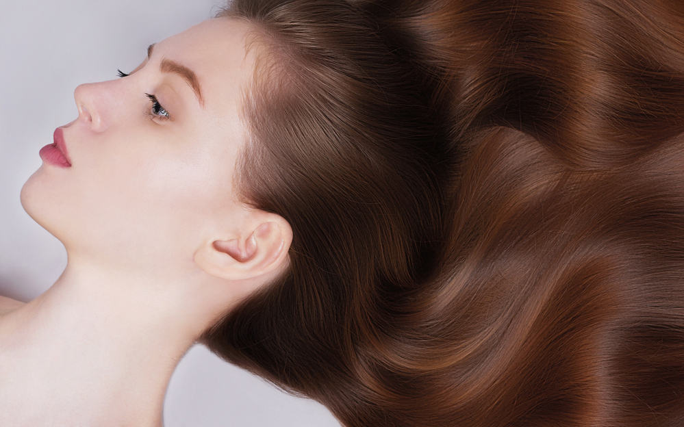 coloration-chocolat-cheveux-bien-choisir-type-peau-froide