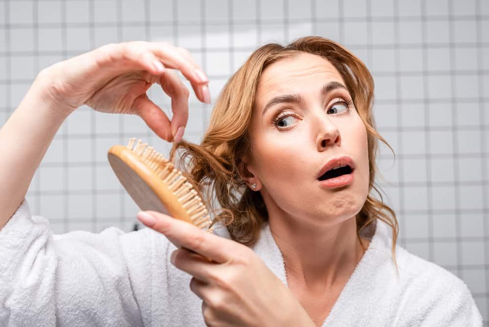 demelant-naturel -cheveux-soin-capillaire-recette