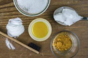 dentifrice-poudre-recette-maison-bio