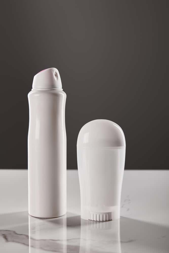 deodorant-anti-transpirant-difference-recette-maison-soin-naturel