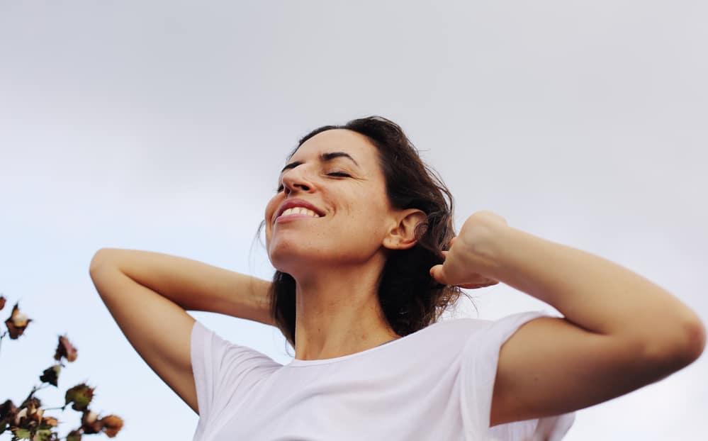 deodorant-maison-recette-soin-naturel-bien-etre