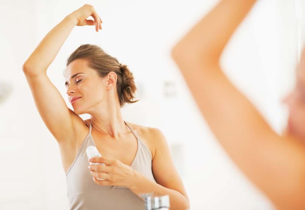 deodorant-naturel-liquide-spray-roll-on-recette-maison-diy