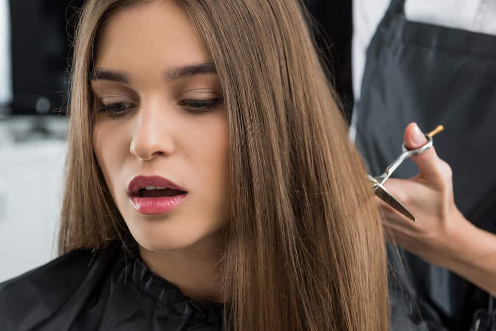 desepaissir-cheveux-volume-couper-astuces