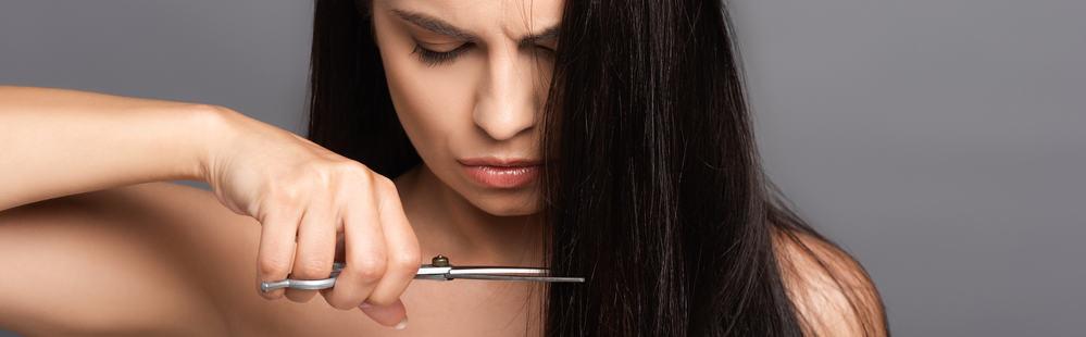 fourches-cheveux-réparer-couper