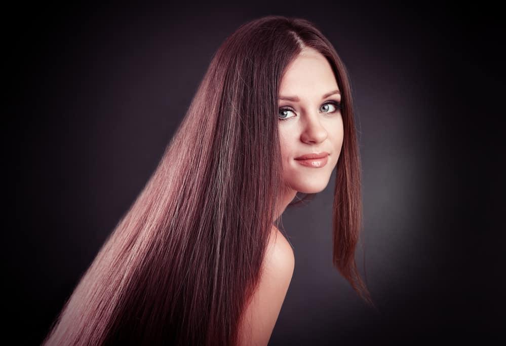 henne-gloss-soin-capillaire-reparateur-cheveux-brillants