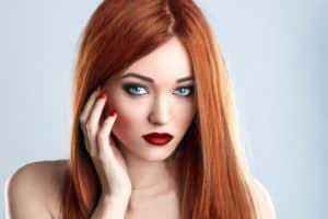 henne-gloss-soin-reparateur-cheveux-brillants