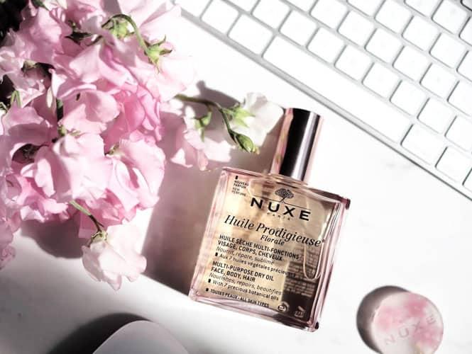 huile-seche-prodigieuse-florale-nuxe-corps-visage-avis-produit
