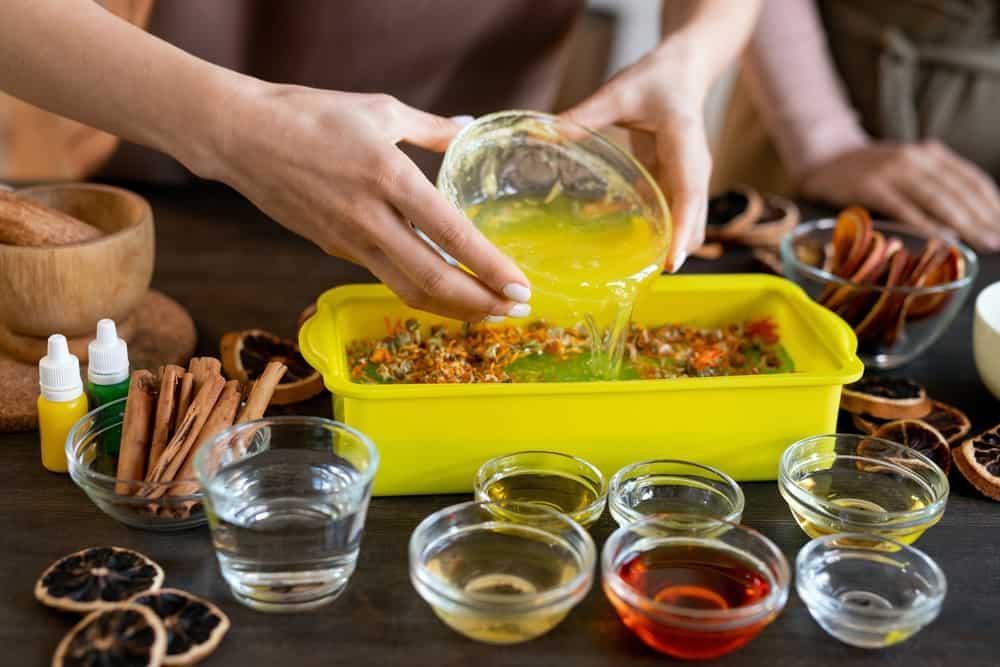 recette-maison-savon-Melt-Pour