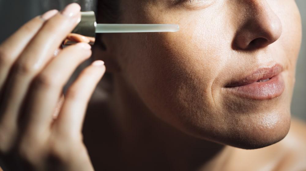 serum-visage-fait-maison-recette-soins-naturels