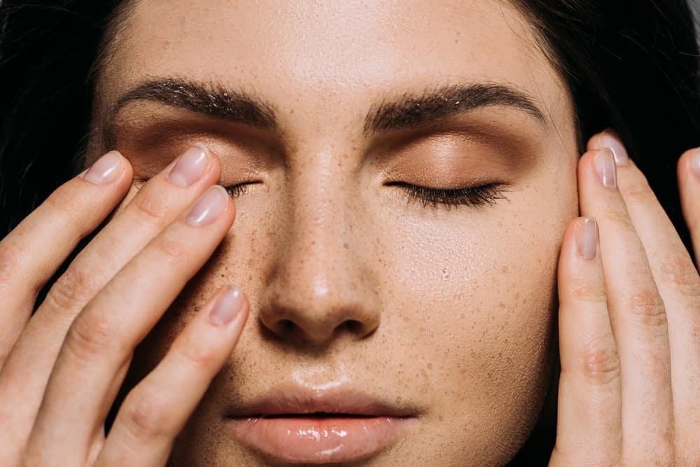 serum-visage-recette-soins-naturels-fait-maison-beauté