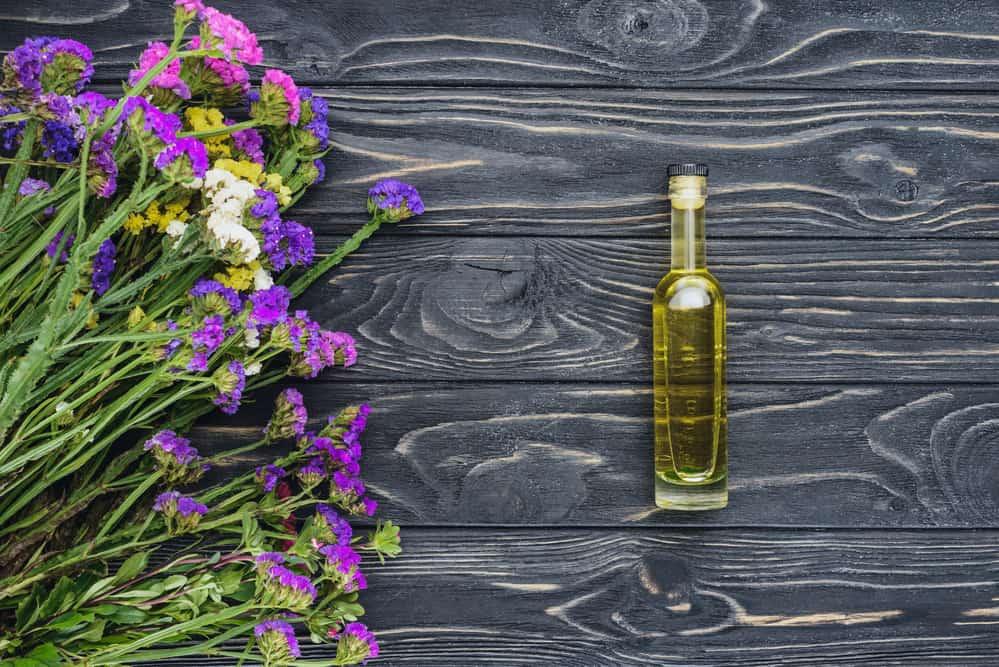 serum-visage-recette-soins-naturels-fait-maison-huiles-vegetales-huiles-essentielles
