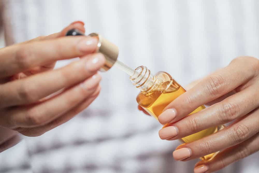 serum-visage-recette-soins-naturels-fait-maison