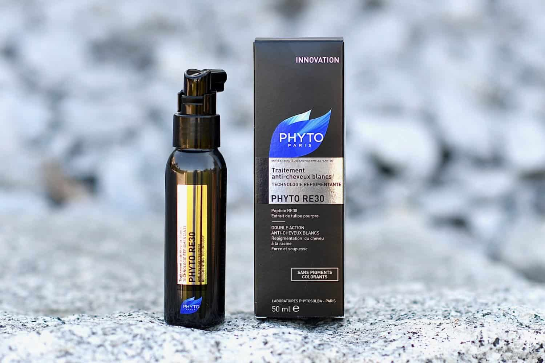 PHYTO-RE30-traitement-anti-cheveux-blancs