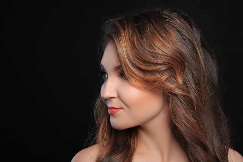 balayage-caramel-coloration-cheveux-technique-couleurs