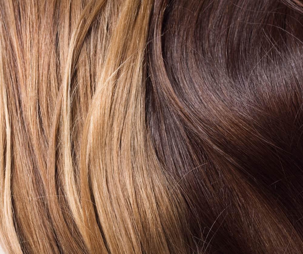 balayage-ideal-cheveux-bruns-coloration-capillaire-partielle