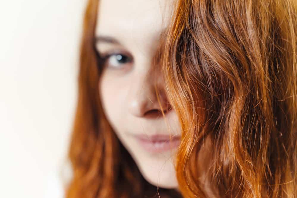 bienfaits-henné-cheveux-coloration-vegetale