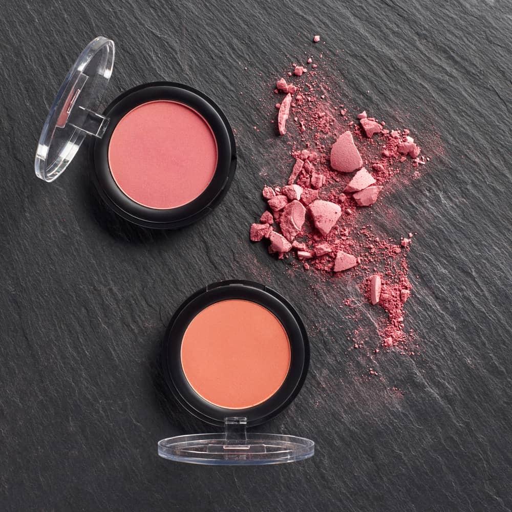 choisir-blush-poudre-bonne-mine-maquillage-bonnes-pratiques