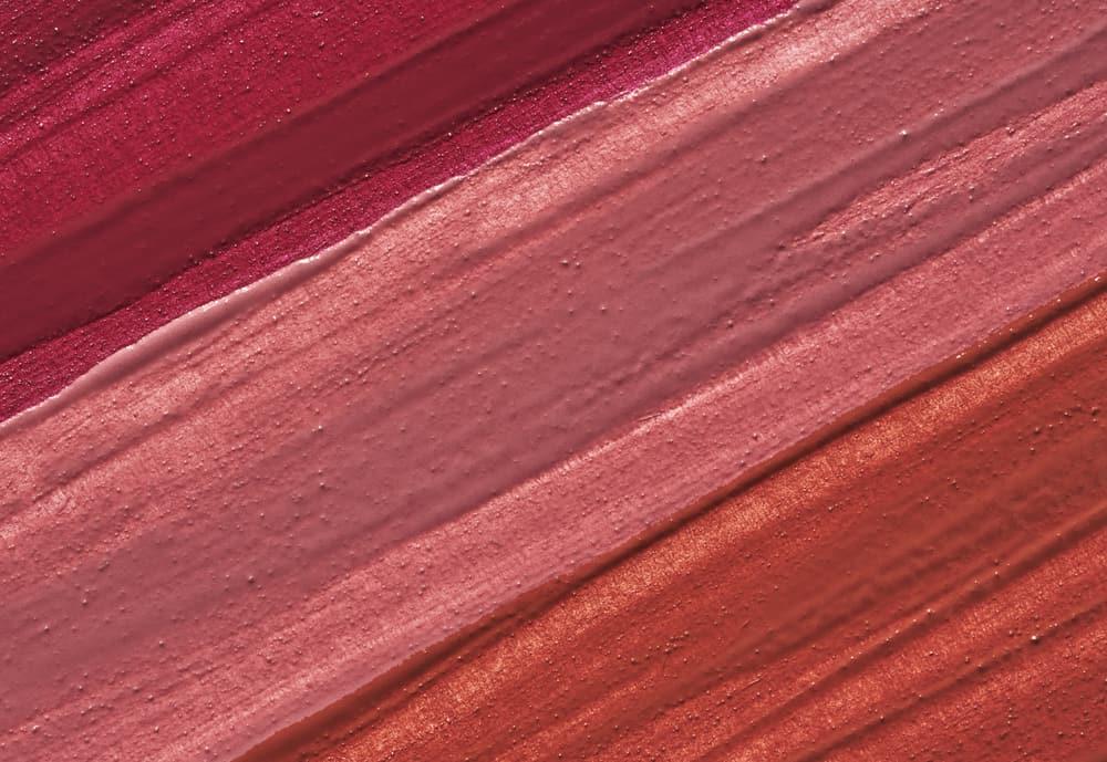 choisir-blush-liquide-maquillage-conseils