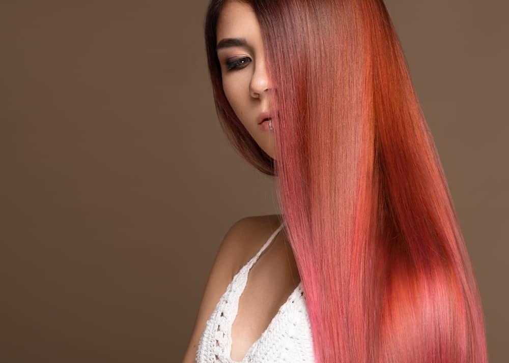 cire-colorante-cheveux-coloration-temporaire