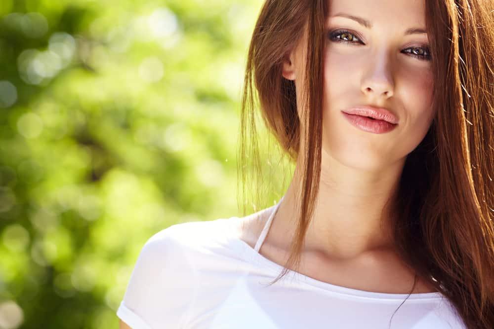 coloration-capillaire-auburn-broux-cheveux