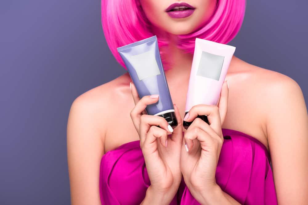 coloration-choisir-appliquer-oxydant-cheveux-decoloration