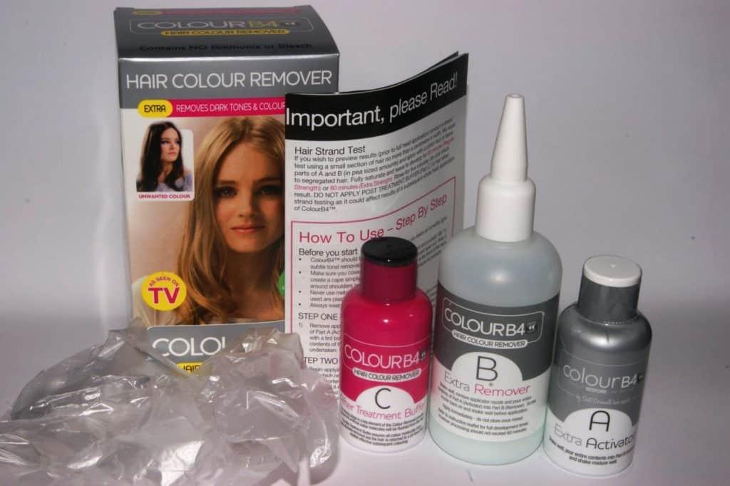 colour-b4-demaquillant-capillaire-efface-coloration-test-produit