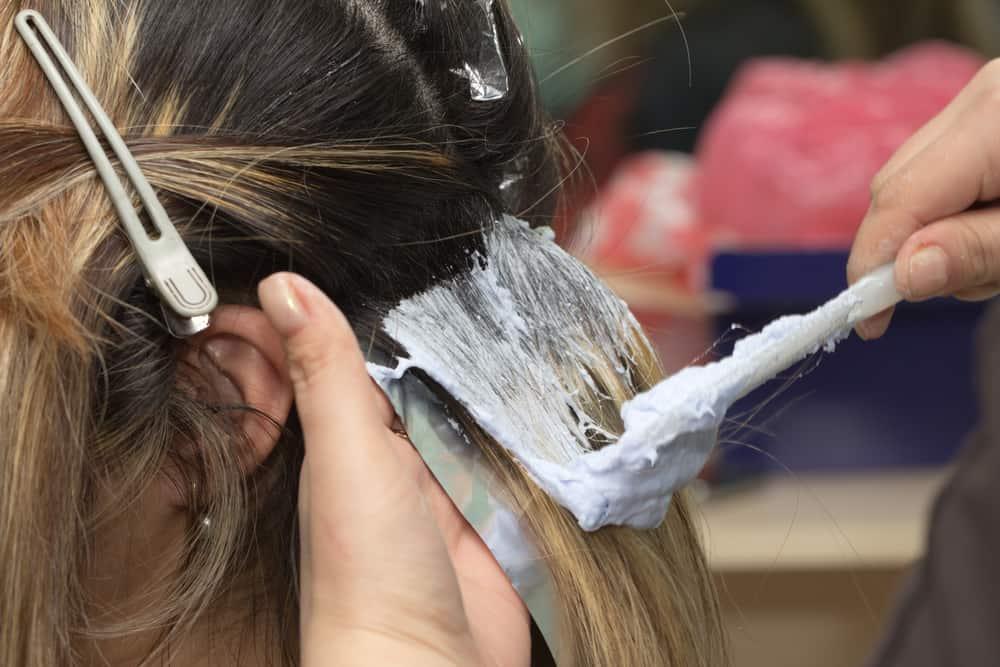 decoloration-capillaire-eclaircir-cheveux-astuces