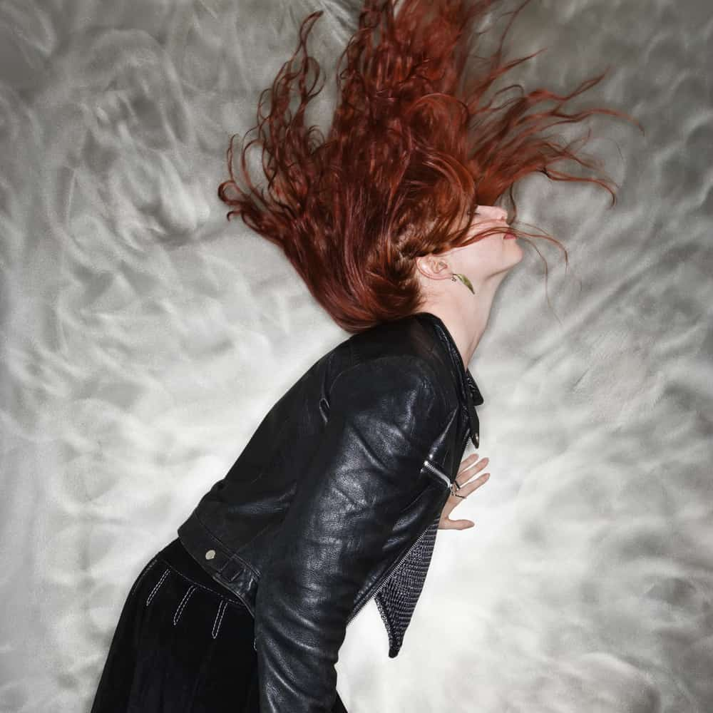 henne-rajasthan-coloration-vegetale-cheveux-resultats