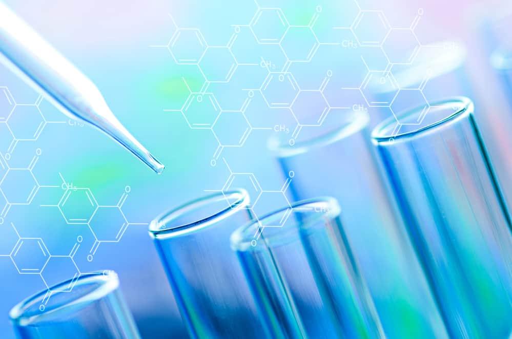 identifier-traiter-irritation-allergie-maquillage-allergenes