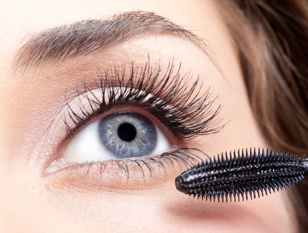 maquillage-cils-yeux-mascara-astuces