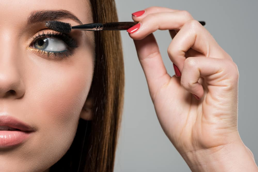 maquiller-cils-maquillage-yeux-astuces