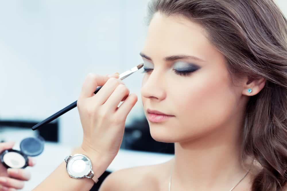 maquiller-yeux-amande-couleurs-technique-maquillage
