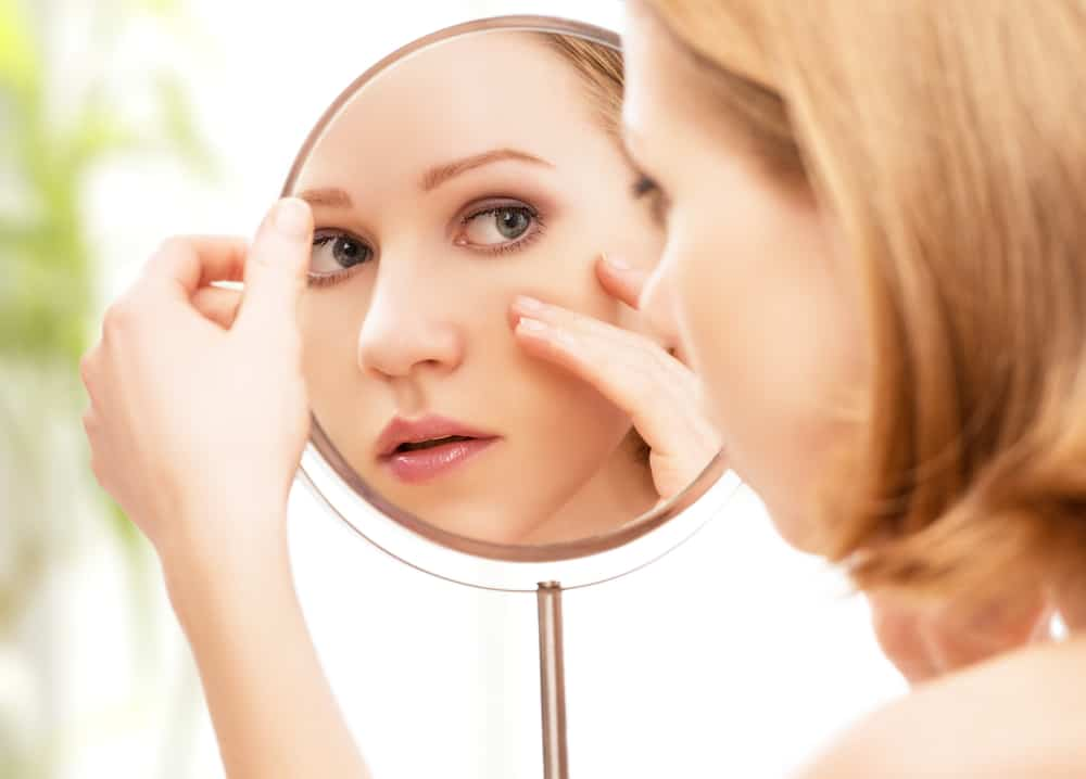 maquiller-yeux-amande-forme-technique-maquillage