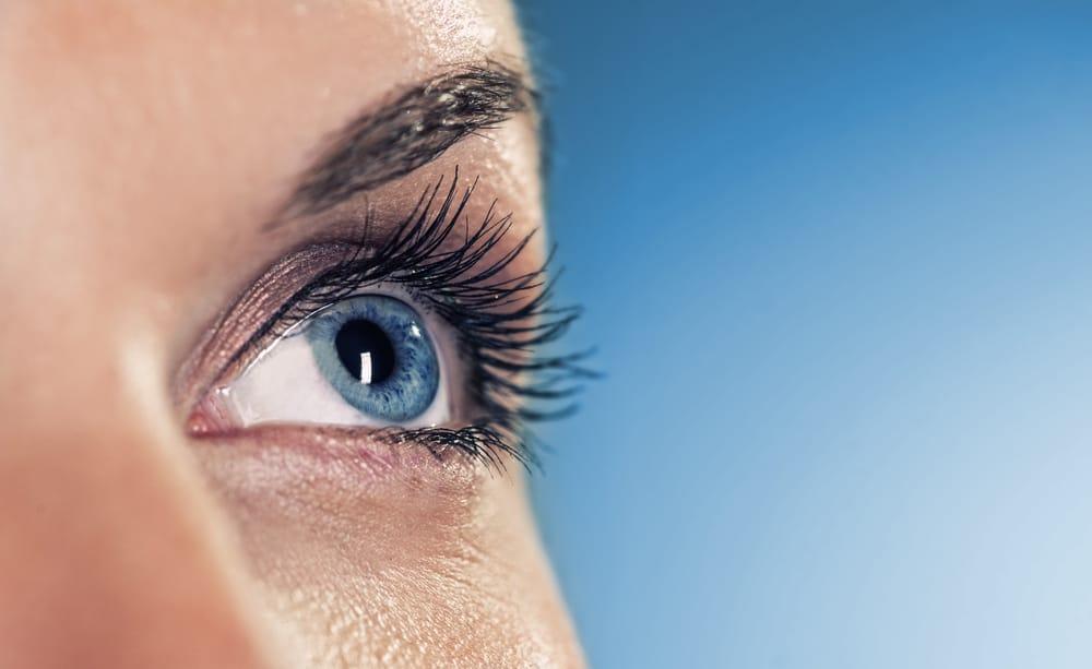 maquiller-yeux-bleus-couleurs-conseils-maquillage