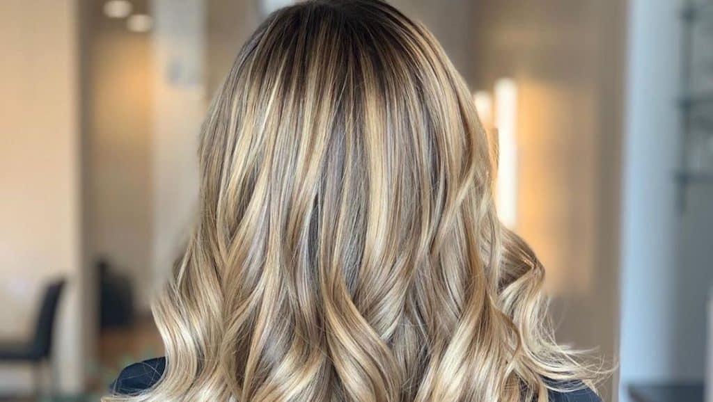 ombre-hair-coloration-cheveux-tendance-realiser-conseils