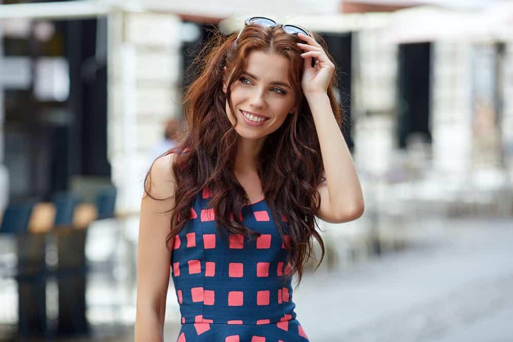 patine-cheveux-bruns-chatains-soin-capillaire-coloration