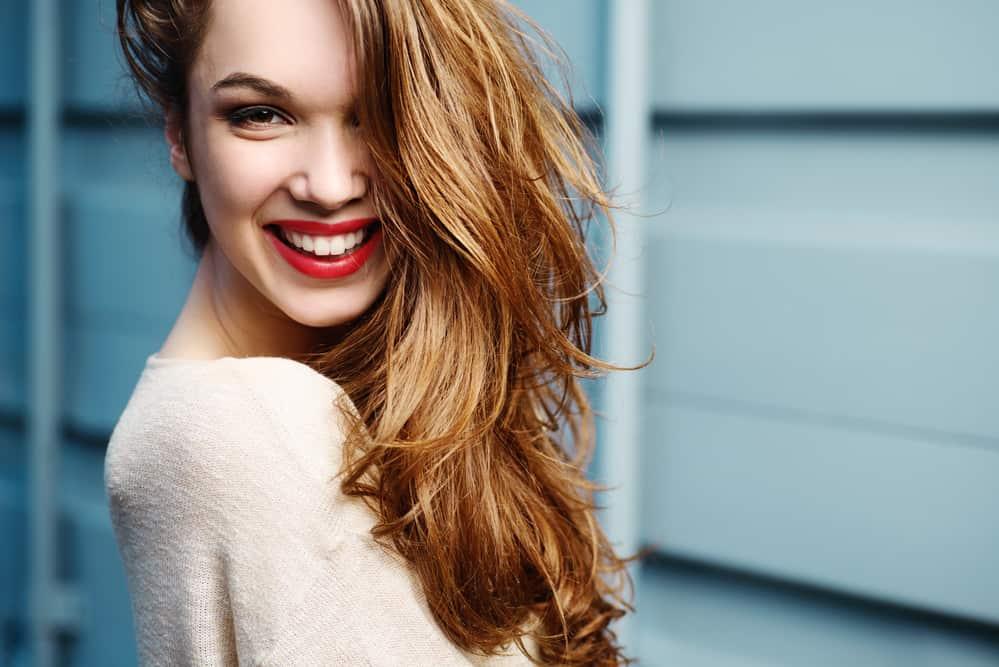 patine-cheveux-soin-capillaire-coloration