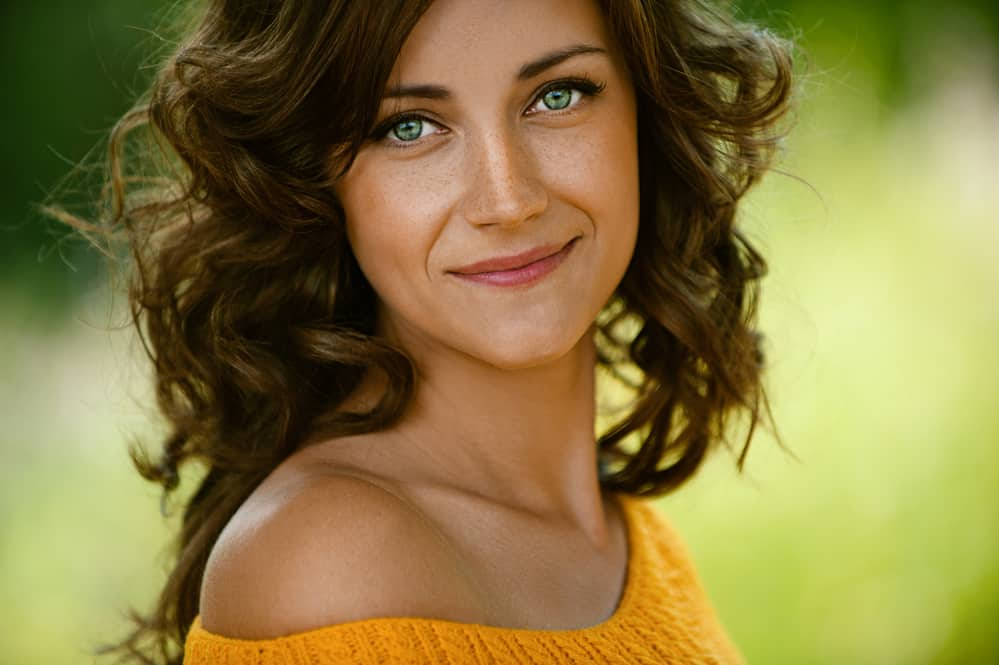 prevention-allergie-maquillage-reaction-conseils
