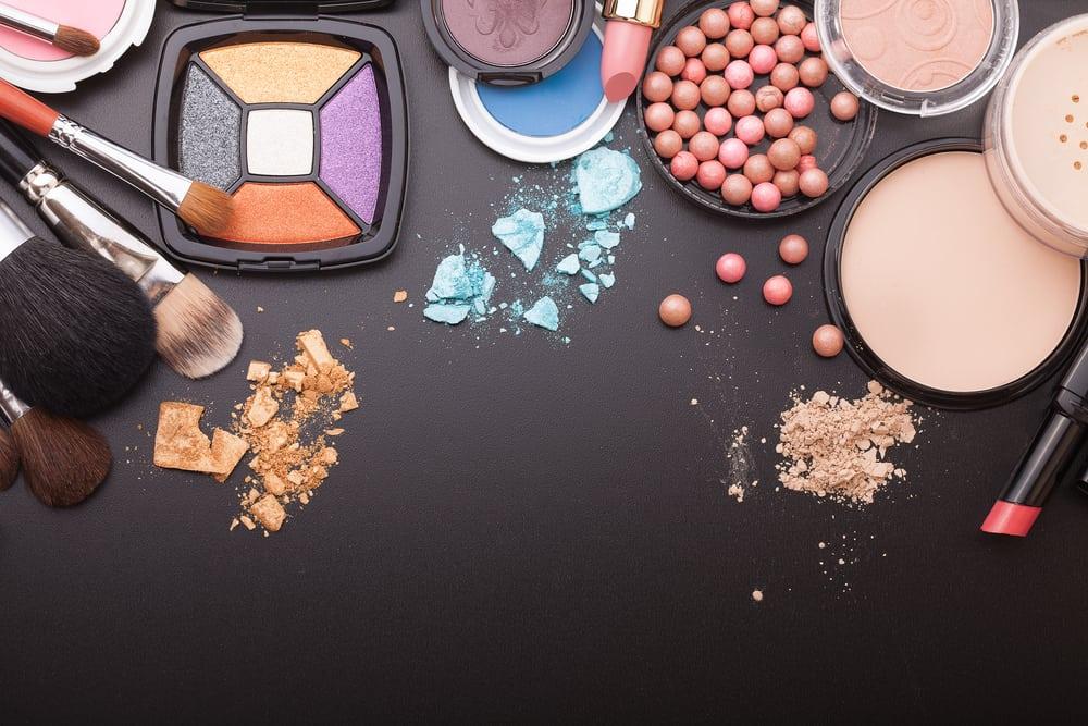 prevention-allergie-maquillage-reaction-identifier-traiter