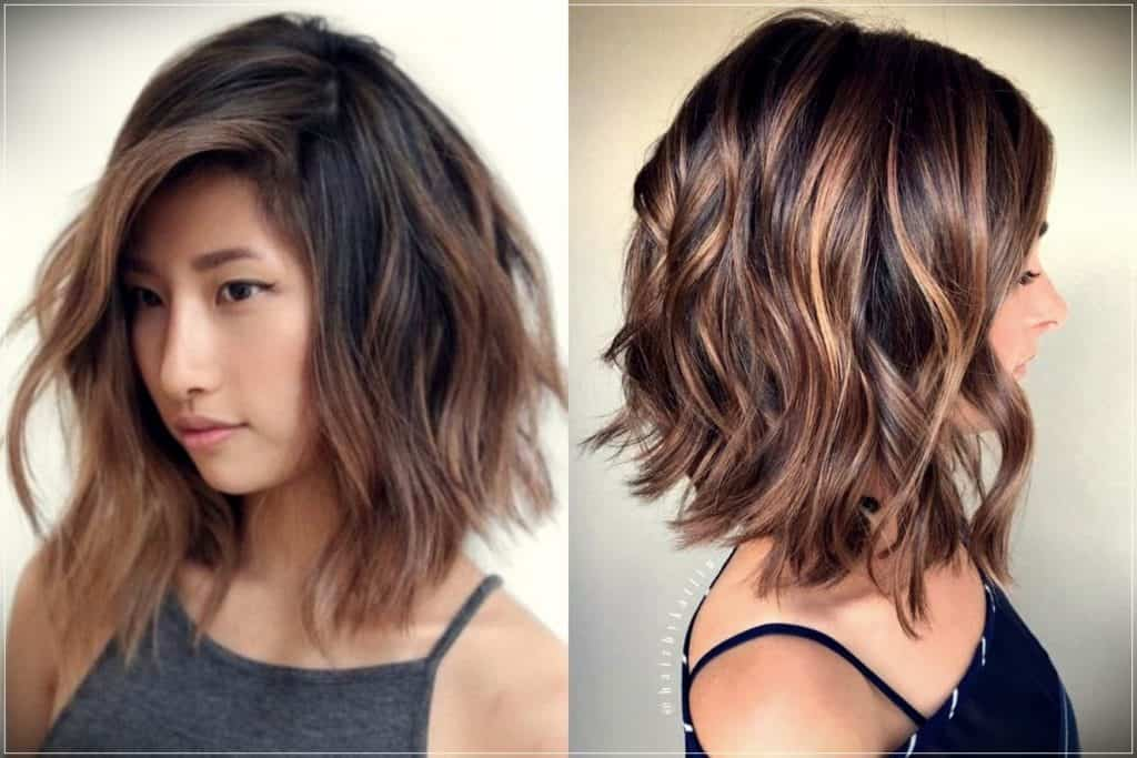 realiser-ombre-hair-coloration-cheveux-tendance-conseils