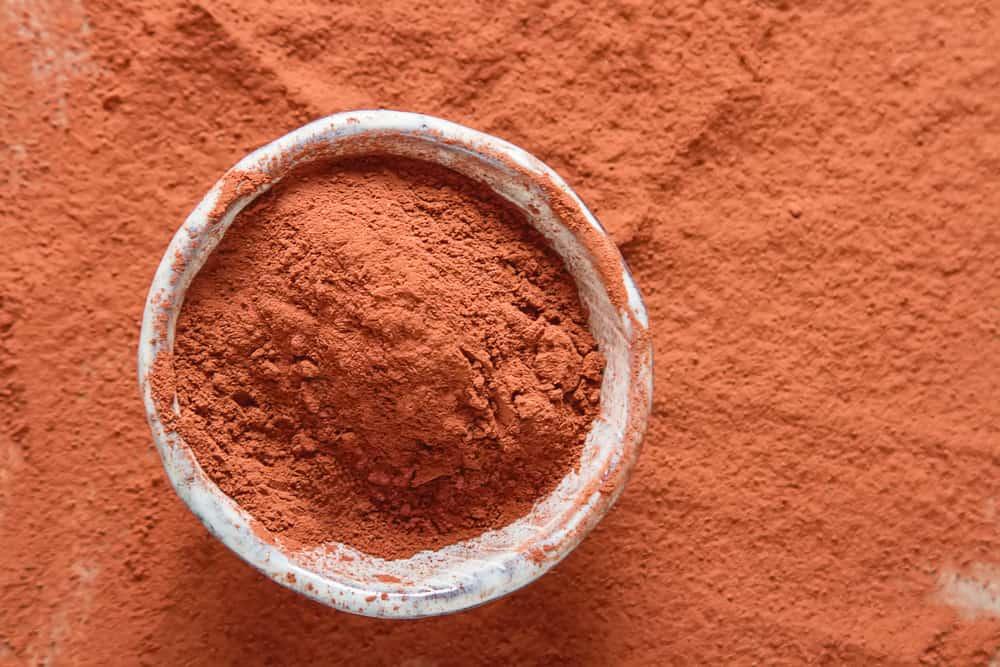 red-kamala-coloration-vegetale-cheveux