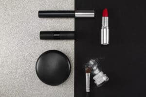 meilleures-marques-maquillages-comparatif