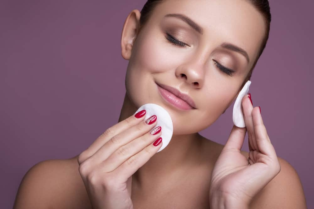 bases-teint-primer-maquillage-comparatif