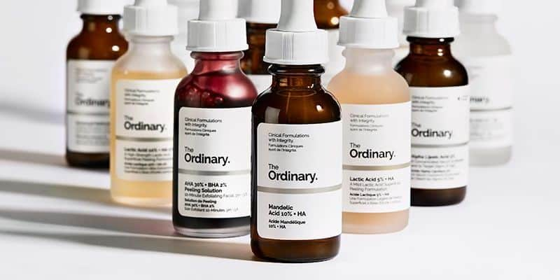 buffet-the-ordinary-serum-produit-cosmetique