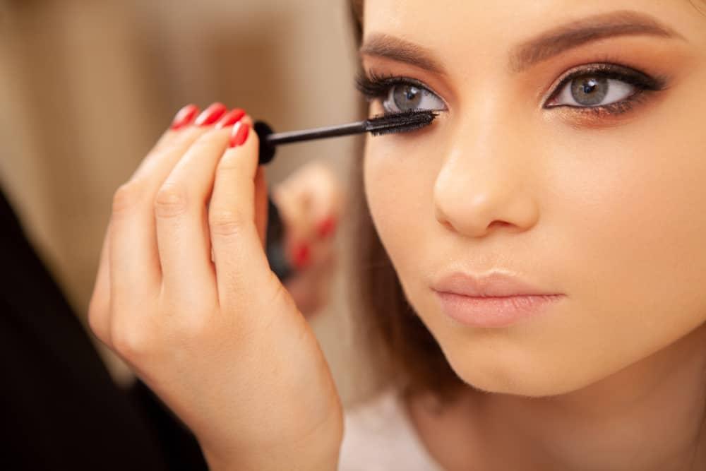 comparatif-meilleurs-mascaras-effet-faux-cils-maquillage-yeux